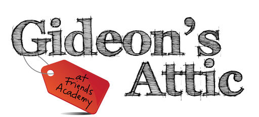 FA hosts Gideon's Attic Tag Sale and Community Health Fair