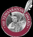 Alum Will Sands '14 nominated for 2018 Tewaaraton Award
