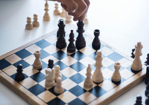 Fa to host multi school chess tournament