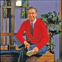The Impact of Mr. Rogers