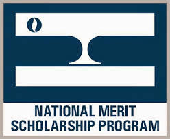 Merit scholarships awarded in three categories