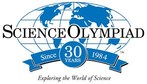 Six students finish in top 10 of Science Olympiad event