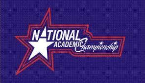 FA Academic Team heads to playoffs in National Championship