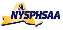 "NYSPHSAA honors FA as a ""School of Excellence"""