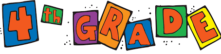 Friday. Mar. 1 – 4th Grade Learning Celebration (9 am)