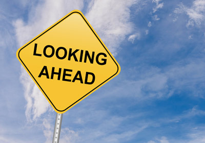 "Save the Date: May 14th at 7 pm – ""Look Ahead with FA"""