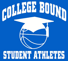 Monday, June 10th – College-Bound Athlete Gathering