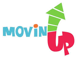 Thursday, June 13th – 8th Grade Moving Up Ceremony
